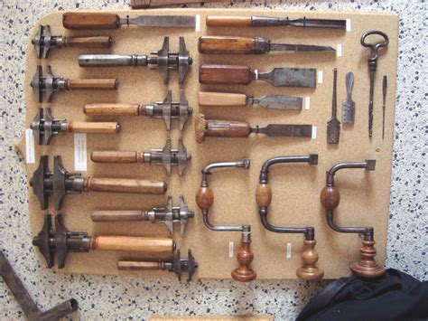 tools in woodworking ancient woodworking tools jacques h 233 roux