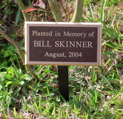Memorial Benches For Ashes Memorial Garden Benches And Stones Lawn Furniture Search