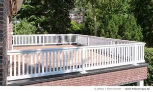 sichtschutz reihenhaus terrasse sichtschutz fur reihenhaus terrasse die neueste