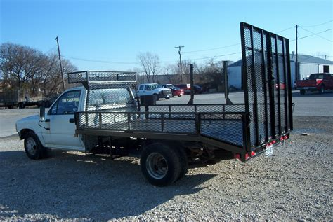 landscape truck beds for sale landscape truck beds 28 images landscape truck beds 28