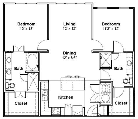 pizza hut floor plan 100 pizza hut floor plan new townhomes farmington