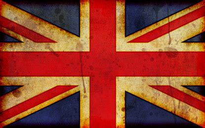 signs youve   britain  long eupedia