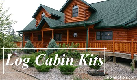 custom home plans and prices log cabin kits custom log home cabin plans and prices cabin nation