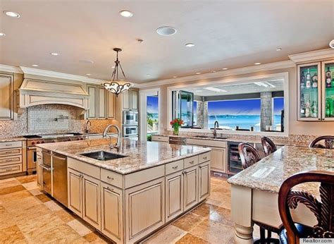 fancy nice kitchen design ideas 33 to your designing home inspiration with nice kitchen design 10 gorgeous kitchen designs that ll inspire you to take up