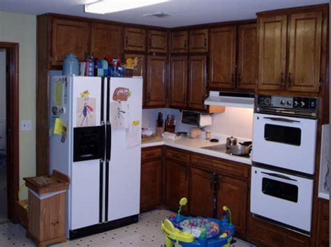 kitchen cabinets marietta ga seth townsend before 2