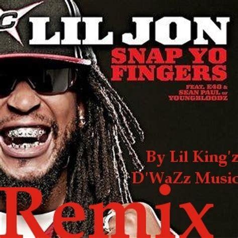 lil jon download 4 05 mb download now lil jon feat e40 sean paul snap