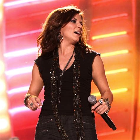 martina mcbride martina mcbride wallpapers 98411 popular martina