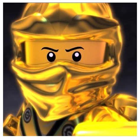 golden ninja film quot i don t need a sword quot lloyd garmadon lego ninjago