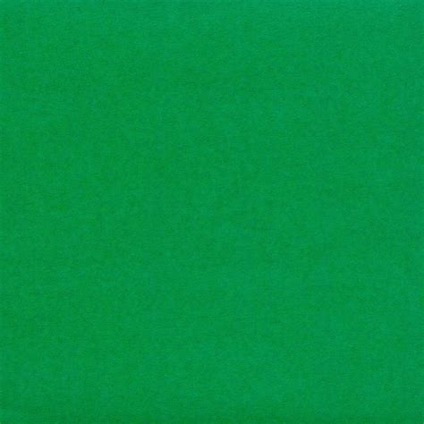 Green Origami Paper - green origami paper pictures to pin on pinsdaddy
