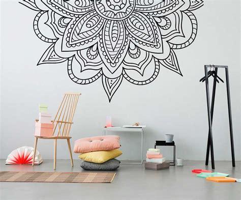 vinilos de decoracion vinilos decorativos para pared decoracion planos dibujos