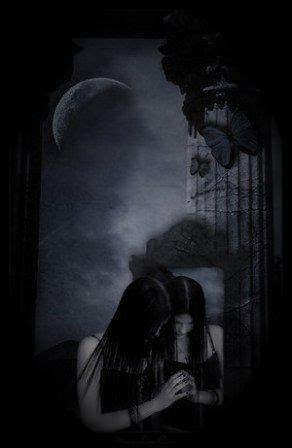 imagenes goticas de rock nueva imagen en los blogs