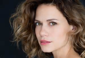 One tree hill vet bethany joy lenz joins cbs american