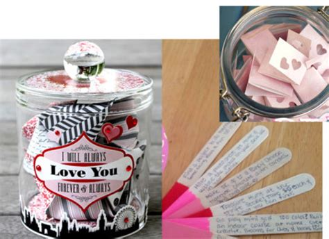 simple valentines day gift ideas valentines day gift ideas do it your self valentines day