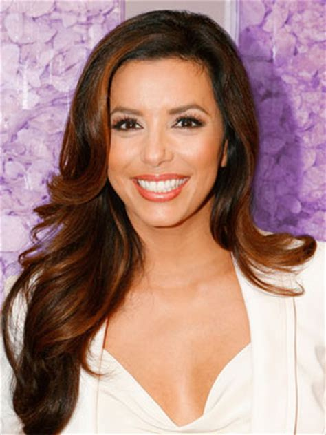 great hair colors for hispanics your best hair color