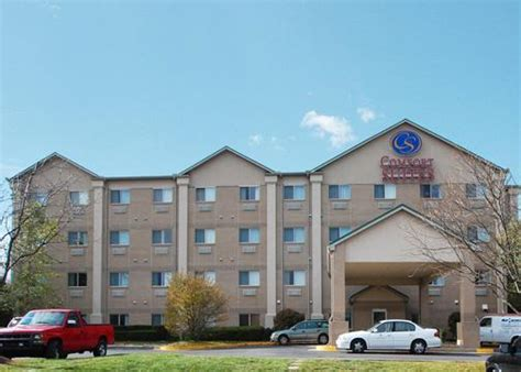 comfort inn website hotels and other lodging in and near lexington
