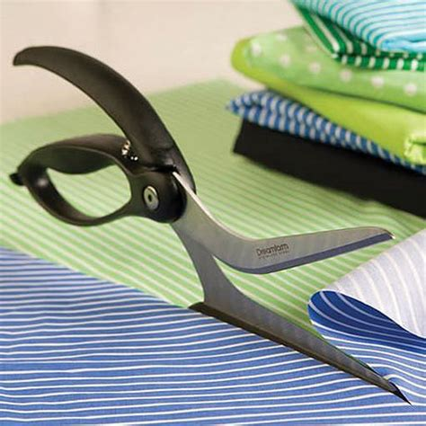 tijeras para cortar papel tijeras para cortar papel best tijeras para cortar papel