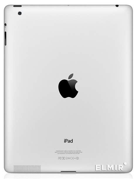 Apple 2 Wi Fi 3g 64 Gb Black планшетный пк apple 2 64gb wi fi 3g black mc775rs a купить недорого обзор фото видео