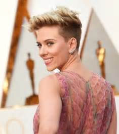 2016 Color Trends 58 scarlett johansson hairstyles haircuts you ll love 2017