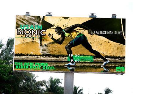 hoarding design on behance hoarding designs on behance