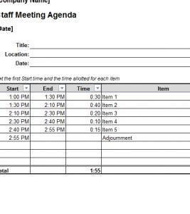 how to schedule meetings with investors venture hacks business plan templates business marketing plan