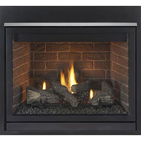 lennox hearth mldvt the fireplace king huntsville