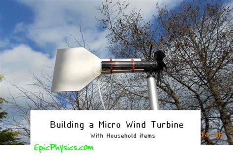 wind turbine car interior design