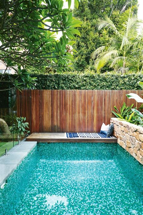 best backyard pool designs 1662 best awesome inground pool designs images on