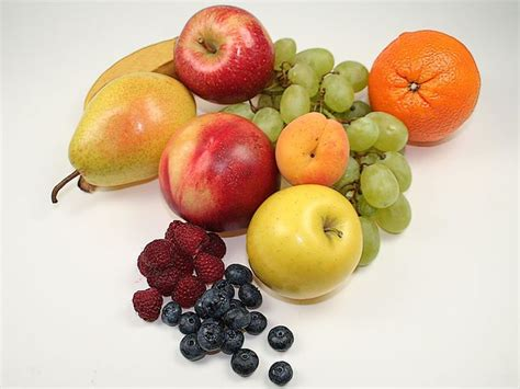 fruit vegetable diet fruit vegetable diet plan with pictures ehow