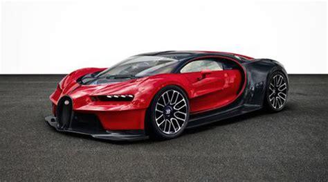 bugatti chiron red files bugatti chiron motorchase
