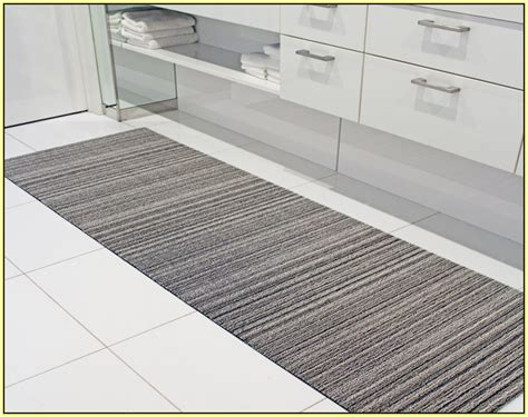 indoor outdoor runner rugs indoor outdoor rugs runners rugs ideas