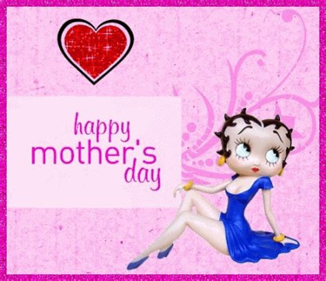 happy day animated betty boop pictures archive betty boop animated gifs for