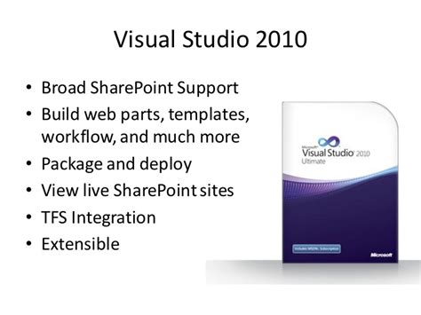 business intelligence templates for visual studio 2010 visual studio 2010 business intelligence templates intro
