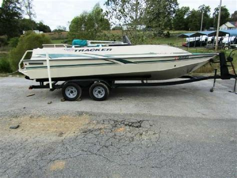 tracker boats for sale in tennessee sun tracker boats for sale in tennessee boatinho