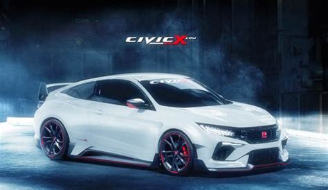 honda civic type r malaysia price 2017 honda civic type r price in malaysia cars otomotif