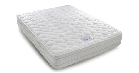 For Mattress by Silk Memory Supreme Mattress 4 Ft 6 Mattress Silk