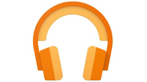 google images music guide how to get the most out of google play music