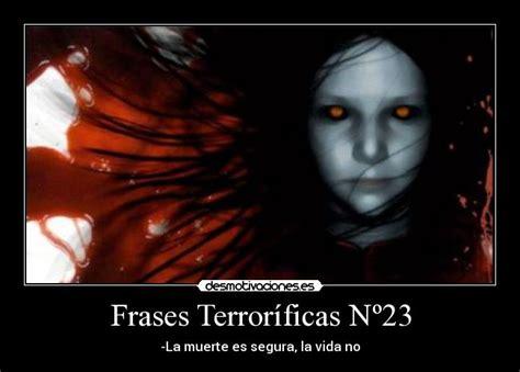 imagenes goticas terrorificas imagenes terrorificas para imagenes terrorificas para