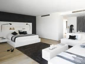 Interior Design Bedroom by White Bedroom Designsusana Cost Interior Design