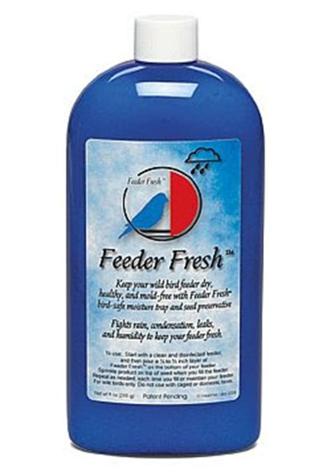 wild birds unlimited feeder fresh how to keep your