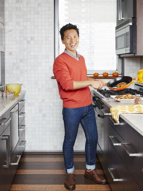 vern yip tour vern yip remodeled kitchen beautiful efficient
