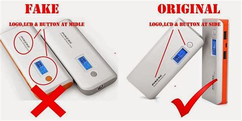 Power Bank Pineng Original pineng power bank original kemaman pineng power bank