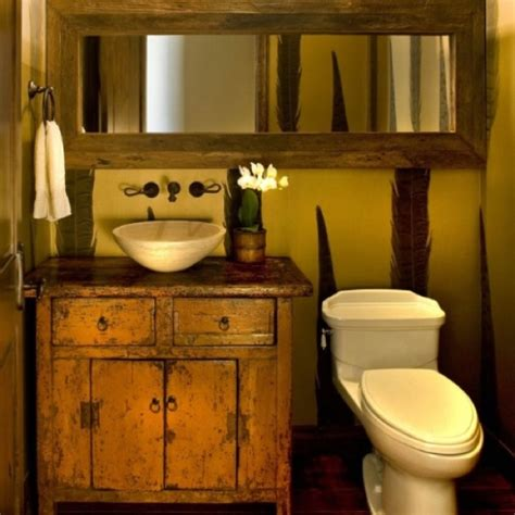 country bathroom remodel ideas discover and save creative ideas