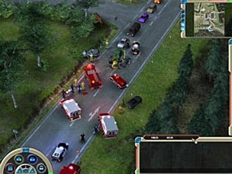 full version pc mission games free download emergency 3 mission life game free download full version