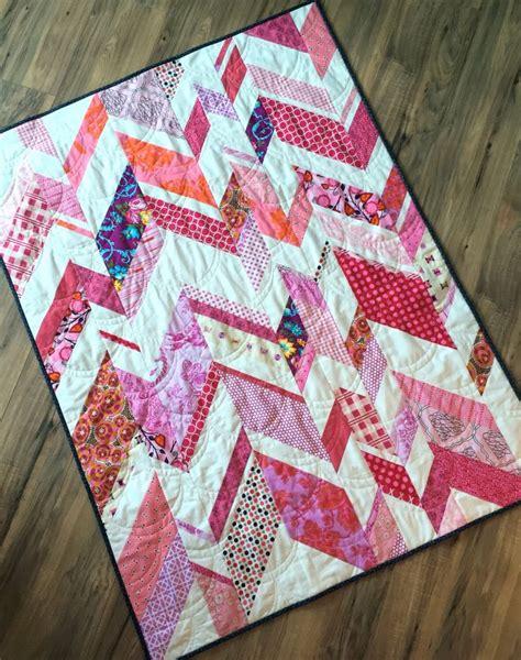 quilt pattern herringbone 1000 ideas about herringbone quilt on pinterest