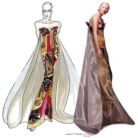fashion illustration model fashion design sketch model 2015 2016 fashion