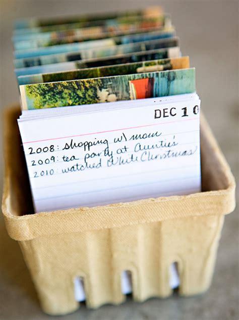 Calendar Do It Yourself Do It Yourself Vintage Postcard Calendar Journal Money