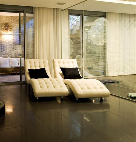 modern lounges inspiration hollywood 34 stylish interiors sporting the