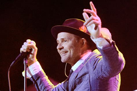 Singer Watson Has New Brain Tumor by Tragically Hip Singer Downie Diagnosed With Terminal