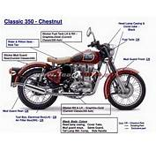 Royal Enfield To Add More Colours Its Line Up  Autocar