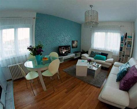 college living room maximize your apartment with college apartment ideas